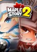 MapleStory 2 PC