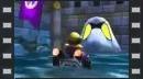 vídeos de Mario Kart 7