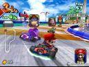 Imágenes recientes Mario Kart: Arcade GP