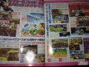 imágenes de Mario Kart Wii