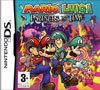 Mario & Luigi: Compañeros en el Tiempo DS