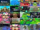 Imágenes recientes Mario & Luigi: Dream Team Bros.