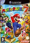 Mario Party 7 CUB