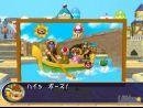 Imágenes recientes Mario Party 7