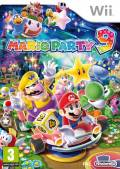 Click aquí para ver los 5 comentarios de Mario Party 9