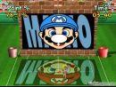 Imágenes recientes Mario Power Tennis