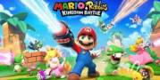 A fondo: Mario X Rabbids - Kingdom Battle