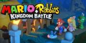 Mario Rabbids   Kingdom Battle: Â¡Lo hemos jugado!
