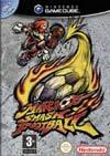 Mario Smash Football CUB