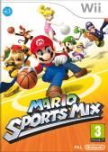 Click aquí para ver los 13 comentarios de Mario Sports Mix