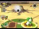 Imágenes recientes Mario Superstar Baseball