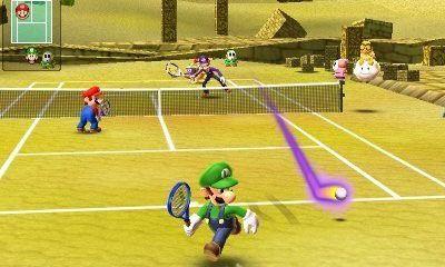 Baby Mario, Luma y Bowser esqueleto se presentan como nuevos jugadores en imágenes