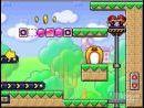 imágenes de Mario vs. Donkey Kong 2: La Marcha de los Minis