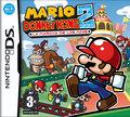 Mario vs. Donkey Kong 2: La Marcha de los Minis DS