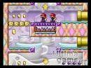 imágenes de Mario vs. Donkey Kong: ¡Megalío en Minilandia!