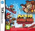 Mario vs. Donkey Kong: ¡Megalío en Minilandia! DS