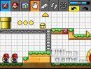 Imágenes recientes Mario vs. Donkey Kong: ¡Megalío en Minilandia!