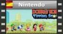 vídeos de Mario vs. Donkey Kong: Tipping Stars