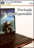 Mars: War Log PC