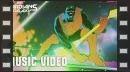 vídeos de Marvel's Guardians of the Galaxy