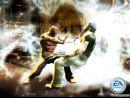 imágenes de Marvel Nemesis: La Rebelión de los Imperfectos