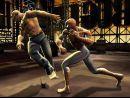 Imágenes recientes Marvel Nemesis: La Rebelión de los Imperfectos