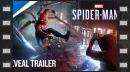 vídeos de Marvel's Spider-Man 2