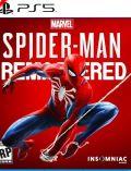 portada Marvel's Spider-Man PlayStation 5