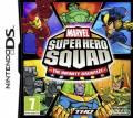 Marvel Super Hero Squad: Infinity Gauntlet DS
