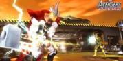 Ubisoft se desmarca de lo visto en las pantallas de cine con un juego de lucha en toda regla