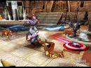 imágenes de Marvel Ultimate Alliance 2