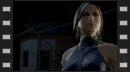 vídeos de Marvel Ultimate Alliance 2
