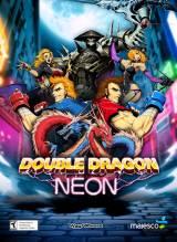 Double Dragon: Neon