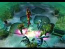 imágenes de Marvel Ultimate Alliance
