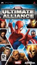 Click aquí para ver los 6 comentarios de Marvel Ultimate Alliance