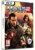 Click aquí para ver los 7 comentarios de Mass Effect 2