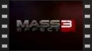 vídeos de Mass Effect 3