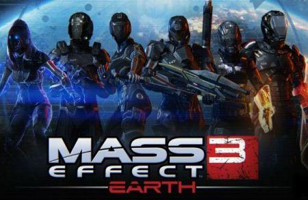 Tráiler de lanzamiento de Omega, el último DLC anunciado para el juego