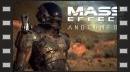 vídeos de Mass Effect Andromeda