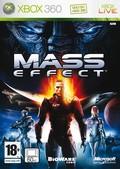 Click aquí para ver los 4 comentarios de Mass Effect