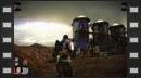 vídeos de Mass Effect