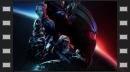 vídeos de Mass Effect Legendary Edition