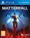 Danos tu opinión sobre Matterfall