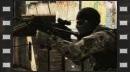 vídeos de Medal of Honor: Warfighter