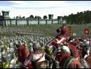 imágenes de Medieval II: Total War