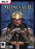 Click aquí para ver los 7 comentarios de Medieval II: Total War
