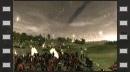 vídeos de Medieval II: Total War