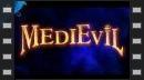 vídeos de Medievil