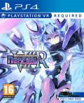 Megadimension Neptunia VIIR PS4