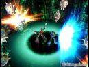 imágenes de MegaMan X8